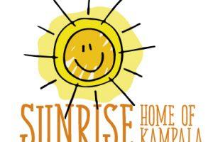 Sunrise Home of Kampala